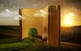 book-863418.jpg