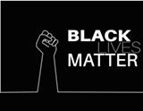 black-live-matter-5278646_1920.png