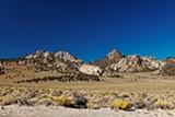 desert-2601028_1920.jpg