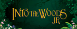 Into The Woods Jr. - Uploaded by Abird