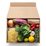 HDFFA Harvest Dinner Box Fundraiser - Uploaded by High Desert Food & Farm Alliance