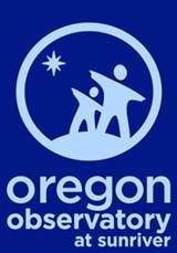 Oregon Observatory at Sunriver - Uploaded by lizg