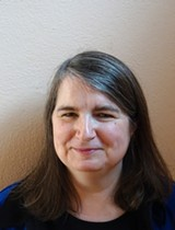 Martha Bayless, Ph.D. - Uploaded by laurelw