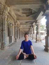 UNKNOWN - Somanathapura