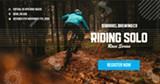 10 Barrel Riding Solo - Uploaded by Jason Wiener