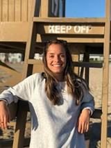Nicole Lamb, Nutritionist - Uploaded by laurelw