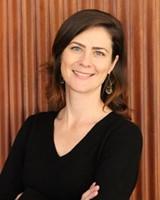 Jeanne Garbarino, PhD - Uploaded by laurelw