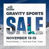 gravitysports_sale_11.13-11.15.jpg