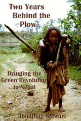 Two Years Behind the Plow - Uploaded by Paige Ferro