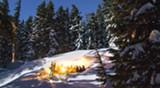 bonfire_on_the_snow_still.jpg