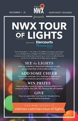 nwx_tour_of_lights_-announcement.jpg