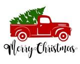 christmas-truck-red-truck-christmas-tree-shirt.jpg