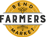 Bend Farmers Market - Uploaded by bendfarmersmarket