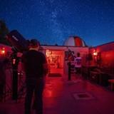 Sunriver's Observatory - Uploaded by Amanda A