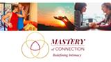 Mastery of Connection - Uploaded by Namaspa Yoga Community