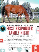 Drop in for our free family night! - Uploaded by Ali Burke