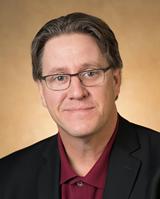 Larry S. Sherman, Ph.D. - Uploaded by Charlotte Gilbride