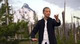 Master JianFeng Chen - Uploaded by laurelw