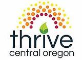 thrive_2019_logo.jpg