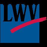 LWV Deschutes County - Uploaded by LWV Deschutes