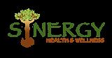 Synergy Health & Wellness - Uploaded by SocialSuite