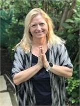 Health @Home: Creating Balance & Vitality - Uploaded by Namaspa Yoga Community