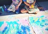 ROOTS ART & NATURE SCHOOL