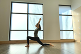 Yoga Mama 4-Week Series - Uploaded by Free Spirit Yoga + Fitness + Play