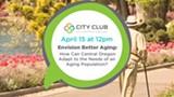 COURTESY CITY CLUB OF CO