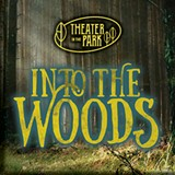 into-the-woods-400x400.jpg