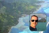 Dr. Scott M. Fitzpatrick - Uploaded by laurelw