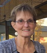 Author Jane Kirkpatrick - Uploaded by Paige Ferro
