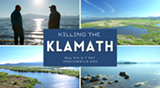 killing_the_klamath_1200x657_0.png