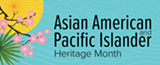 cocc_aapi_poster.png
