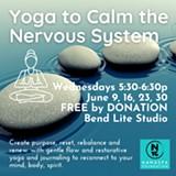 Uploaded by Namaspa Yoga Community
