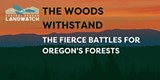 woods-event.jpg