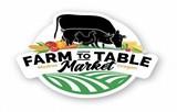farm_to_table_logo-300x192.jpg