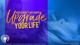 Upgrade your life image - Uploaded by Kristy Starr