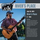 Uploaded by Riversplace