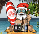 Monkless Christmas in July - Uploaded by A-A-Ron