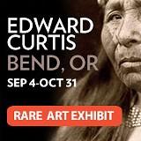 93f9f784_edward-curtis-exhibit.jpg