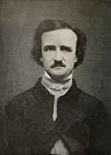 edgar_allan_poe_engraving_by_timothy_cole.png