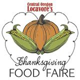 ad7d210a_thanksgivingfoodfaire.png
