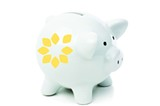 bb705b88_piggy_bank.jpg