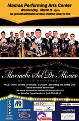 f74bb112_mariachi_2016_poster_for_madras_v7.jpg