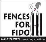7641333a_fences_for_fido.jpg