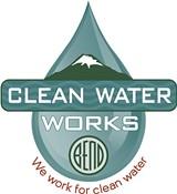 89f424d4_cityofbend_cleanwaterworkslogo.jpg
