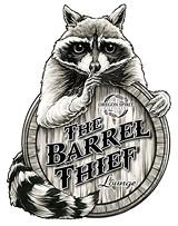 0bf44fa8_the_barrel_thief_logo.jpg