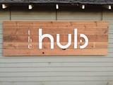 06b253f4_hub_sign.jpg