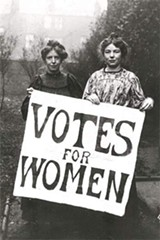 6c4c1992_votes_for_women.jpg